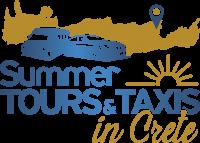 +302841044963 , info@summercretetours.gr , Elounda-Crete Greece